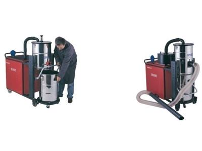 elektrik_supurgesi_endustriyel_175_lt_-2.jpg