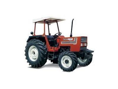 Tümosan Traktör / Tümosan 65.80 Dtt Klasik Tümosan 65.80 DTT Klasik