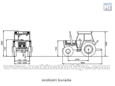 tumosan_traktor_tumosan_65_80_nk_klasik-2.jpg