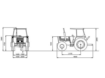 tumosan_traktor_tumosan_65_80_nt_klasik-2.jpg