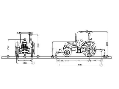 tumosan_traktor_tumosan_60_70_nt-2.jpg