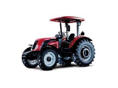 tumosan_traktor_tumosan_85_80_dtt-1.jpg