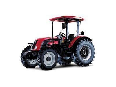 Tümosan Traktör /  Tümosan 60.70 Dtt