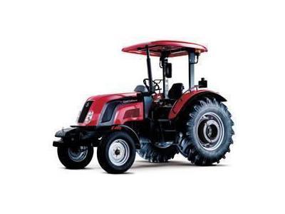 Tümosan Traktör /  Tümosan 85.80 Nt