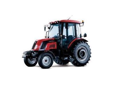 tumosan_traktor_tumosan_85_80_nk-2.jpg