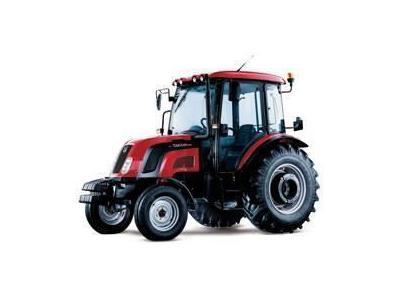 tumosan_traktor_tumosan_75_80_nk-2.jpg