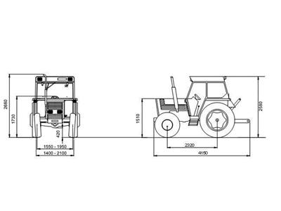 tumosan_traktor_tumosan_74_80_dtk_klasik-2.jpg