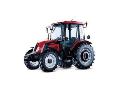 tumosan_traktor_tumosan_85_80_dtkk-2.jpg