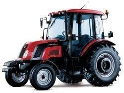 tumosan_traktor_tumosan_75_80_nkk-2.jpg