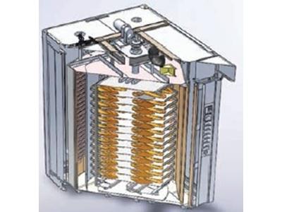 elektrikli_doner_arabali_firini_1584_ekmek_8_saat_-2.jpg