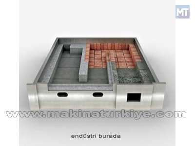 boru_isitmali_tas_tabanli_tuglali_sistem_katli_firin_fimak_fm_3314-4.jpg