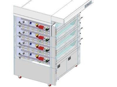 elektrikli_katli_unlu_mamul_ve_pasta_firini_2_kat-3.jpg