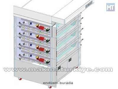 elektrikli_katli_unlu_mamul_ve_pasta_firini_3_kat-3.jpg