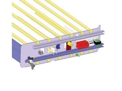 elektrikli_katli_unlu_mamul_ve_pasta_firini_3_kat-4.jpg