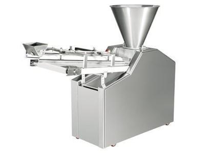 Hamur Kesme-Tartma Makinesi / Fimak Ktm-80