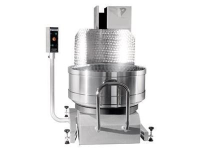 Otomatik  Kaldırma Devirme Makinesi / Fimak Fkd-200