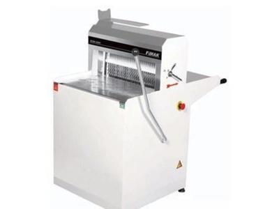 Ekmek Dilimleme Makinesi / Fimak Edm