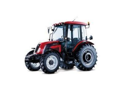 tumosan_traktor_tumosan_95_80_dtkk-2.jpg