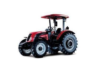 Tümosan Traktör /  Tümosan 75.80 Dtt