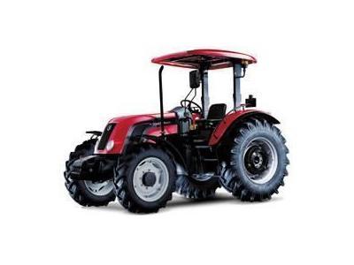 Tümosan Traktör /  Tümosan 70.60 Dtt