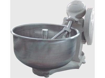 Hamur Yoğurma Makinesi / Dafron Df-Hy