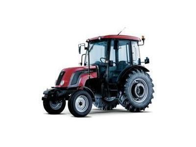 Tümosan Traktör /  Tümosan 70.60 Nk