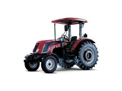 Tümosan Traktör /  Tümosan 70.60 Nt