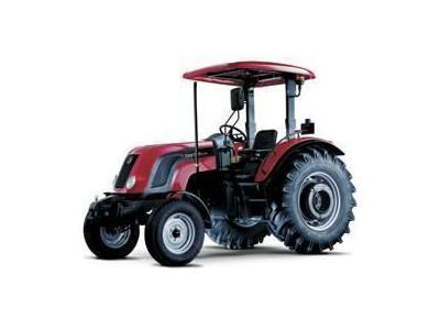 Tümosan Traktör /  Tümosan 55.50 Nb