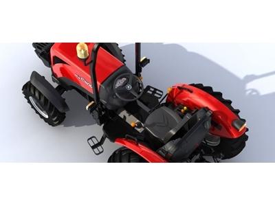 tumosan_traktor_tumosan_50_45_dtb-2.jpg