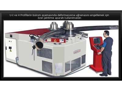 hidrolik_profil_bukme_makinesi_akbend_apk_360_s-2.jpg