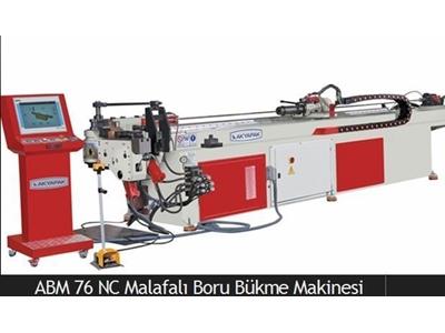 nc_malafali_boru_bukme_makinesi-2.jpg