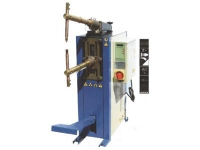 Ayaklı Punta Kaynak Makinesi / Akdeniz 20 Kva