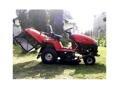 cim_bicme_traktoru_26_hp_-2.jpg