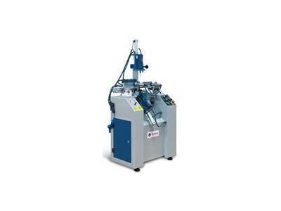 Su Tahliye Makinası (3 Motor)