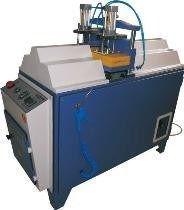 Otomatik Çıta Kesim Makinası