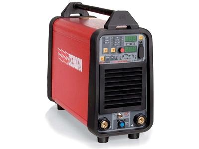 İnvertör Tip Tıg Ac/Dc Kaynak Makinesi / Cebora Tıg Sound Ac-Dc 2240/M