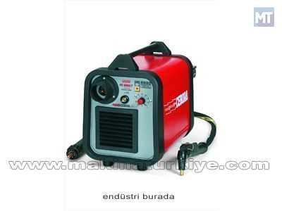 İnvertör Plazma Kesme Makinesi / Cebora Plasma Sound Pc 6060/T