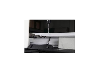 Üç Kolyerli Delme Ve Su Tahliye Makinası / Penmak 3kds