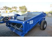 Sahil Temizlik Makinası Fiyatları çeşitleri Modelleri