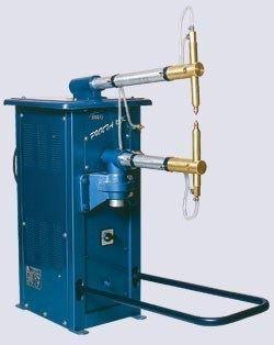 Ayaklı Punta Kaynak Makinesi / Nuriş 15 K