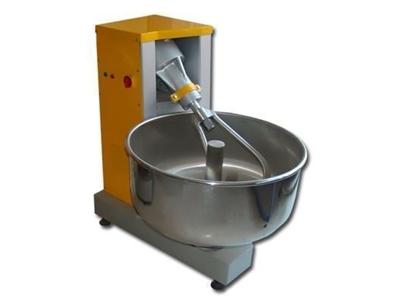 25 Kg Hamur Yoğurma Makinası