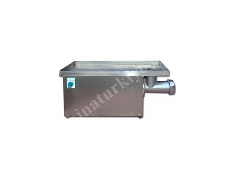 Et Kıyma Makinası / Arsel Kçm-22
