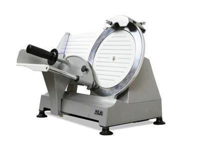 Gıda Dilimleme Makinası / Kayalar Rf789659