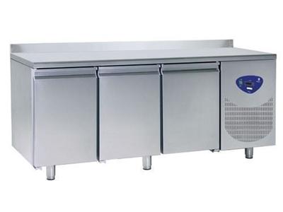 Tezgah Tipi Buzdolabı / Kayalar Ta160nts