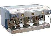 Ekspresso Makinesi / Kayalar It-4