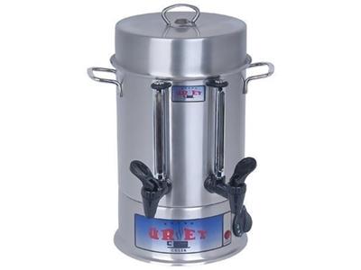 Mat, 250 Bardaklık Çay Makinesi / Üret Çm 250