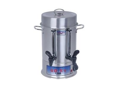 50 Bardaklık Mat Çay Makinesi / Üret Çm 50