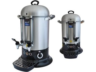 Elegance Çay Makinası / Remta R-Çm3