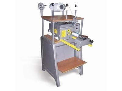 Brode İplik Aktarma Makinası / Beka Bmp-1