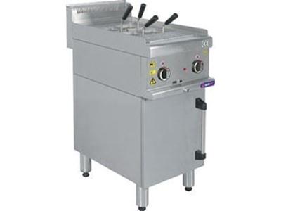 Endüstriyel Elektrikli Makarna Haşlama / Mayapaz M-Dhm-470